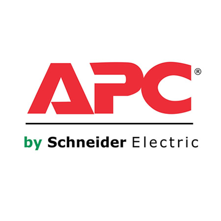 apc-ups_logo