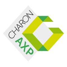pic2-charon-axp