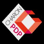 Virtualización PDP