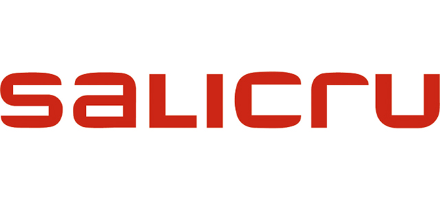 salicru-logo