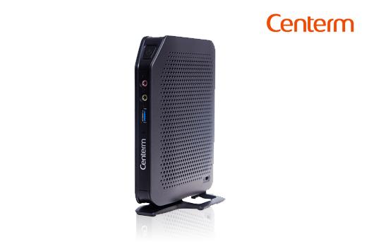 Thin client Centerm C92Q