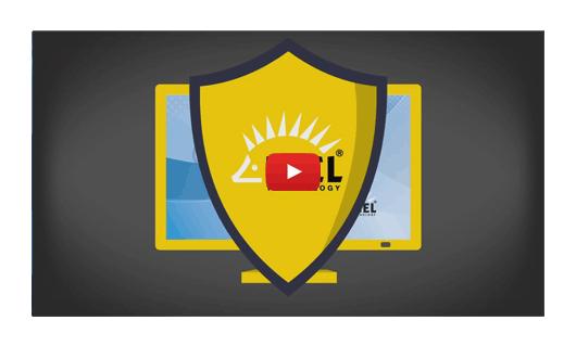 Video Software IGEL UDC
